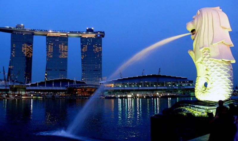 singapore-casino