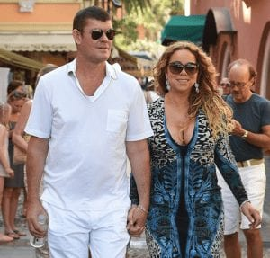 james-packer