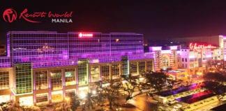 philipine-casino