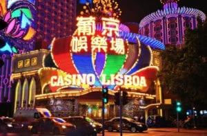 casino-lisbon