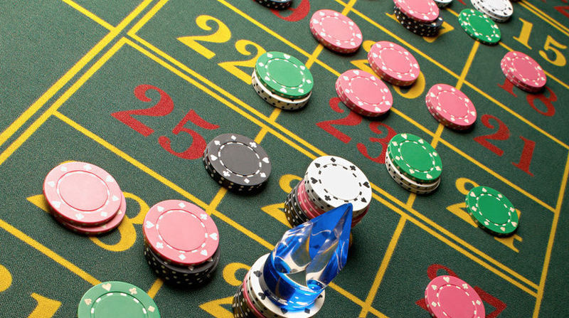casino-keigali