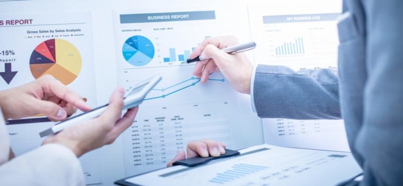 カジノ経営学 トップバナー