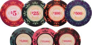 casino-chip