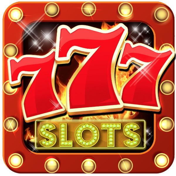 lucky-777