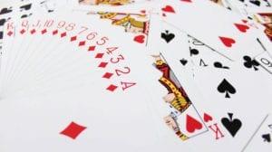 trump-card