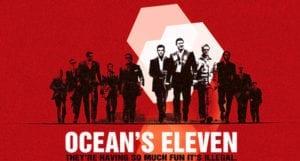 ocean-eleven