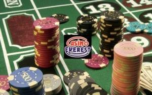 everest-casino