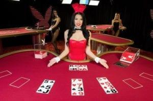 paiza-casino