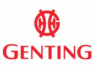 genting-group