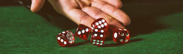 カジノダイス 戦略ガイドバナー