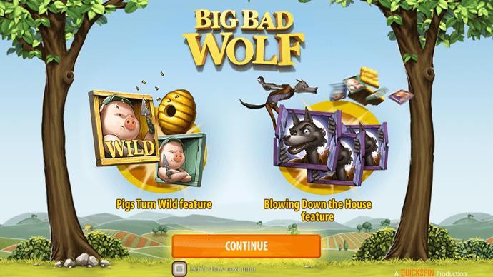 Bigbadwolf_top