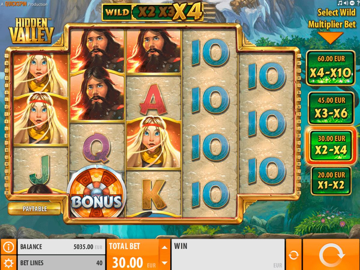 hidden-valley-quickspin-casino-slots