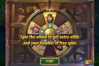 hidden_valley_slot_bonus_wheel-330x220