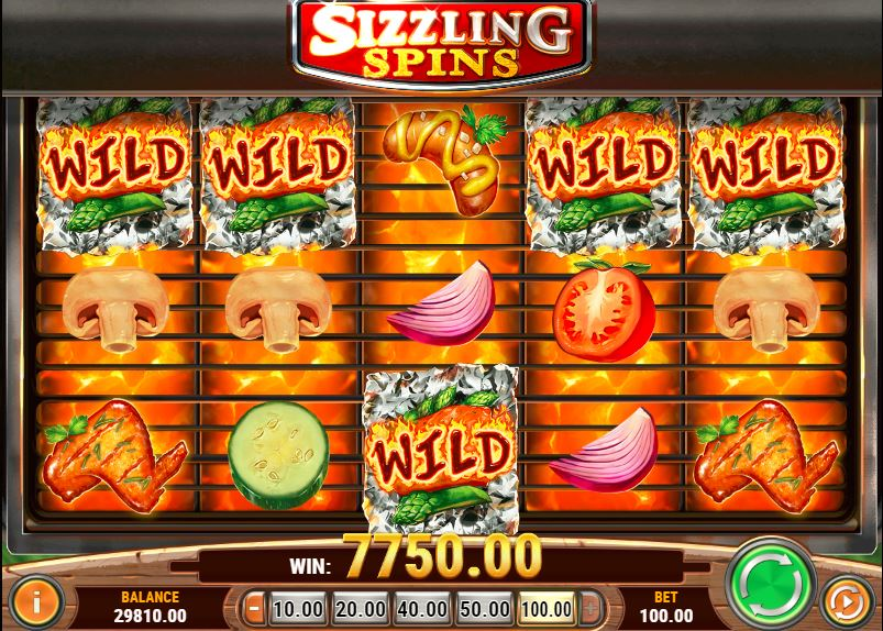 sizzling-spins-slot