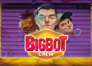 BigBotCrew