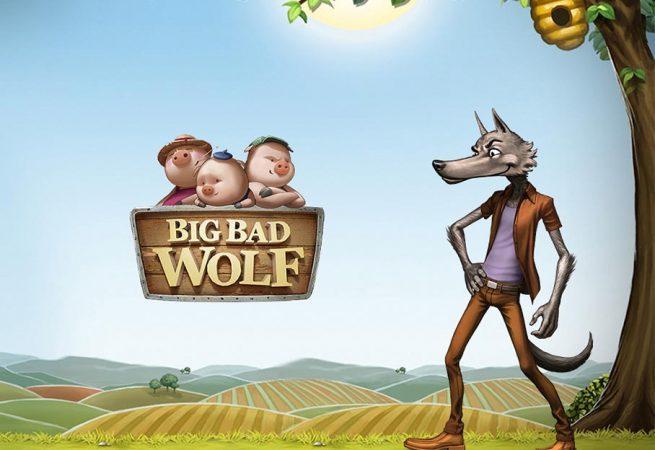 big-bad-wolf-slot-main-655x450