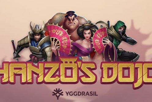 hanzos-dojo-497x334