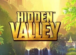 hidden-valley-slot-main-655x450