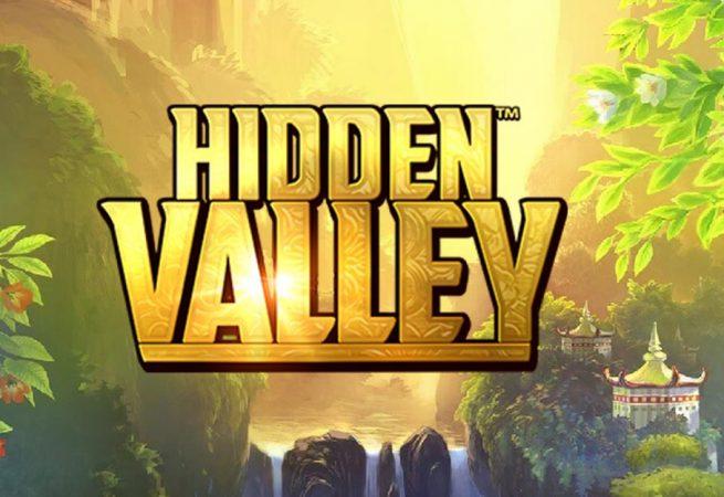 hidden-valley-slot-main-655x450