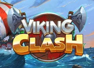 viking-clash-push-gaming-1