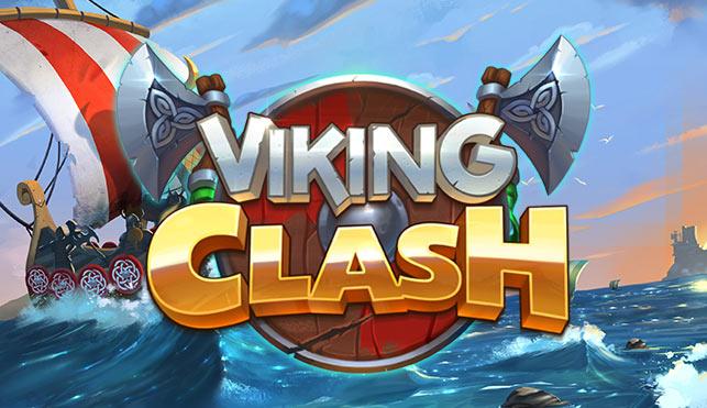 viking-clash-push-gaming-1