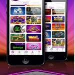 jackpotcity-mobile1