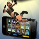 jackpotcity-mobile2