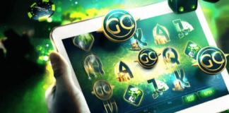 gamingclub-home