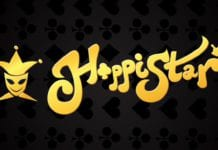 happystar-logo