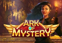 arkofmystery-feature