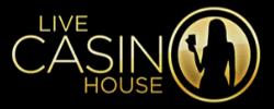 lch-casino