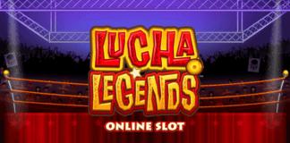 lucha-legends6