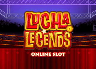 lucha-legends6
