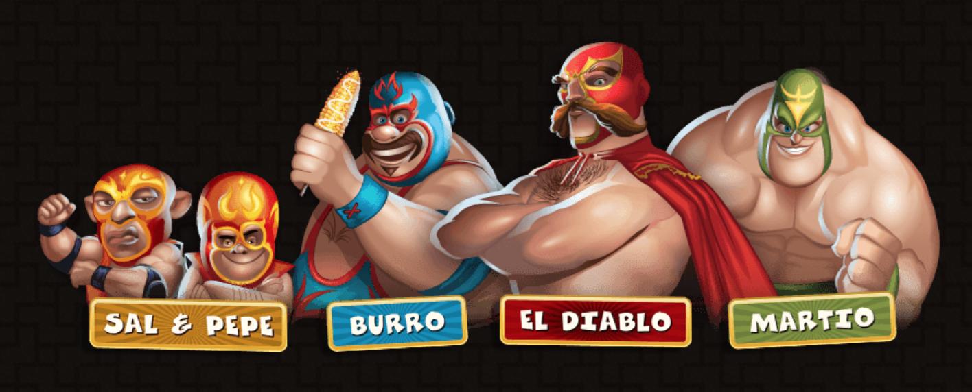 lucha-legends2