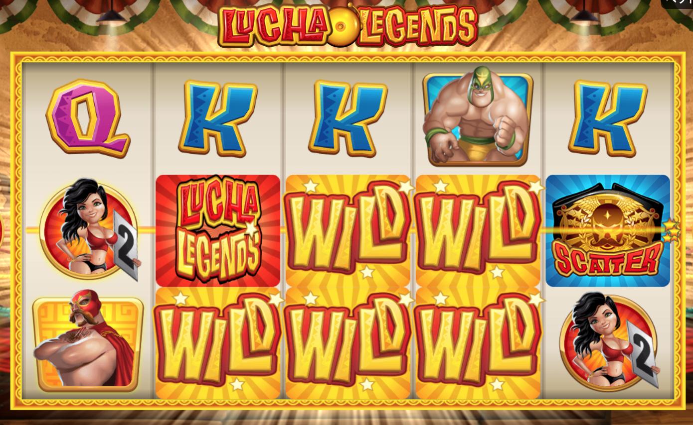 lucha-legends4