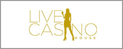 brand-banner-web-live-casino-house