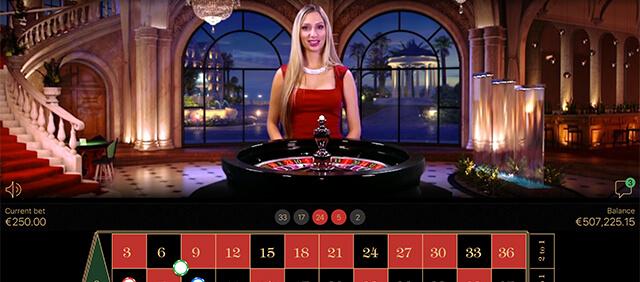casinotop5-online-casino-why-play-livecasino-banner