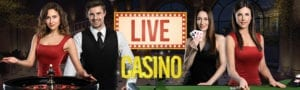 casinotop5-online-casino-why-play-livecasino-header-banner