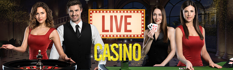 casinotop5-online-casino-why-play-livecasino-header-banner