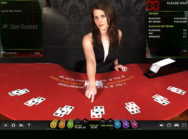 live-gaming-blackjack