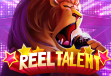 reeltalent-feature