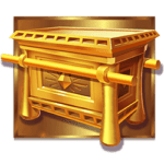 qs-ark-of-mystery-treasure