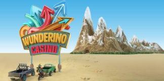 wunderino-feature-image