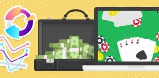 casinotop5-rtp-returntoplayer-howto-make-money-online-casino-header-banner
