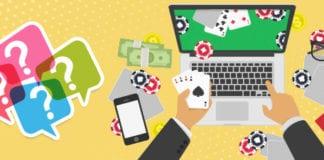 casinotop5-what-is-online-casino-header-banner