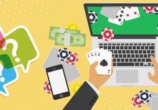 casinotop5-what-is-online-casino-header-banner