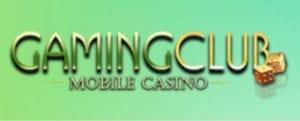 gamingclub-logo