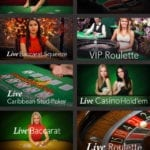 joy_casino_mobile_live_casino_game_selection_lineup