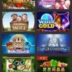 joy_casino_mobile_slot_game_selection_lineup