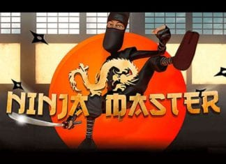 Ninja-Master-featureimg